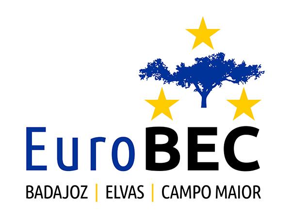 eurobec_190207
