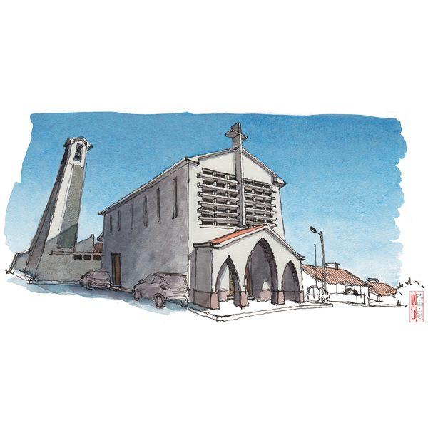 Igreja da Boa-Fé